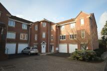 Apartment for sale in Benton Mews, Horbury
