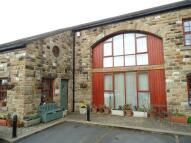 3 bed Barn Conversion for sale in Peel Street, Horbury...