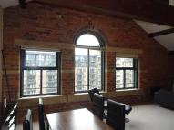 Apartment for sale in Masons Mill...