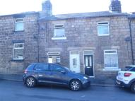 2 bed Terraced house for sale in Albion Street, Otley