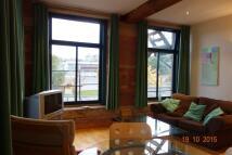 2 bedroom Apartment in Salts Mill Road, Shipley