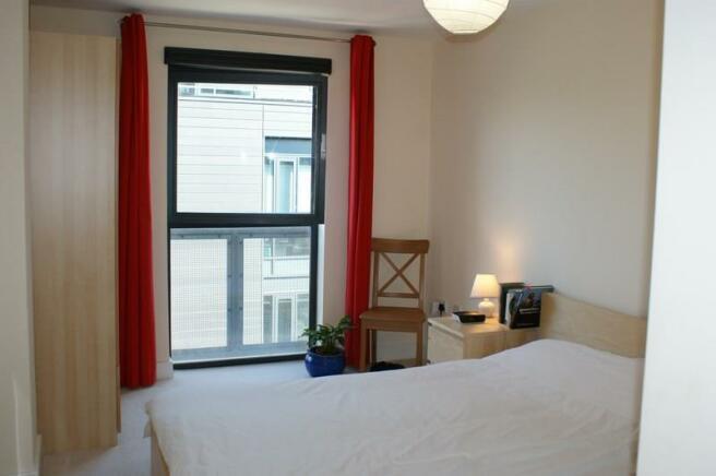 double bedroom.JPG