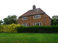 4 bed property to rent in Sever Cottage, Howe...