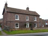 property to rent in Kirby Hill...
