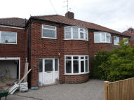 House Share in Anthea Drive, Huntington