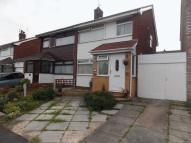 3 bed semi detached property for sale in Nursery Avenue, Ormskirk