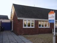 Bungalow for sale in Marshalls Close, Lydiate...