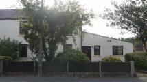 3 bedroom Cottage in Heatons Bridge Road...