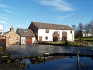 Detached property for sale in Ivy Farm Barn...