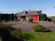 6 bed Detached Bungalow in Liverpool Road, Lydiate...