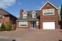 Savoylands Close Detached house for sale