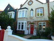 6 bedroom property for sale in Brecknock Road, Highbury...