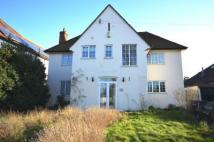 4 bedroom house for sale in Addiscombe Road Croydon...