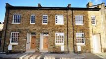 3 bed property in Steels Lane, Shadwell...