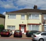 5 bed property in Woodbridge Road, Barking...