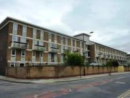 Flat in Belton Way, Bow, E3 5BA