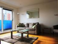 2 bedroom Flat in Western Gateway...