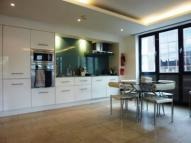 2 bedroom Flat to rent in City Reach, Leman Street...