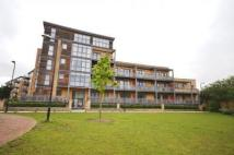 2 bedroom Flat in Woodmill Road, Hackney...