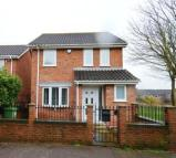 property for sale in Turnford, Broxbourne...