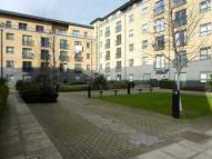 Flat to rent in Wealden House...