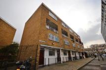 3 bed Flat in Wyllen Close...