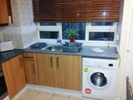 3 bed Flat in High Street South...