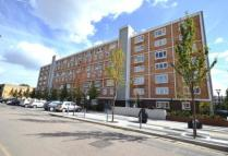 3 bedroom Flat in Langdon House, Poplar...