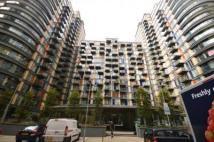 2 bed Flat to rent in Ability Place...