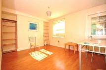 3 bed house to rent in Havering Street...