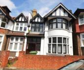house to rent in Belmot Hill, Lewisham...