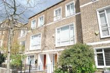 4 bedroom property in Northwick Terrace...