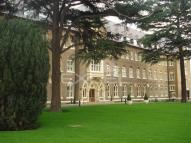 1 bedroom Flat to rent in Lancaster House...