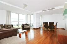2 bedroom Flat in Pavilion Apartments...