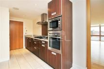 3 bedroom Flat in Pulse Apartments...