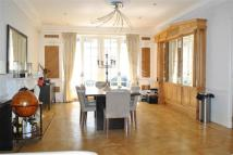 4 bedroom property to rent in Adams Row, Mayfair...