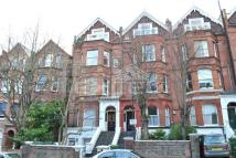 property to rent in Greencroft Gardens, South Hampstead, London