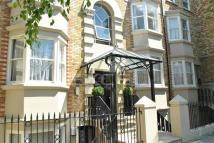 1 bedroom Flat in Katherine Court...