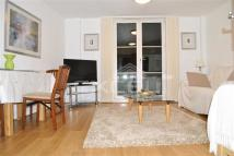 3 bed Flat to rent in Annes Court...