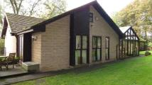 6 bed Detached house for sale in Quarry Bank, Matlock
