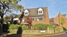 Detached house for sale in Old Pheasant Court...