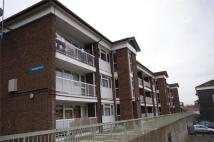 2 bedroom Flat for sale in Blacksmiths Lane...