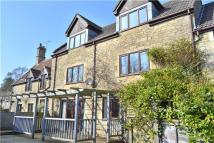 property to rent in Parsonage Farmhouse, South Stoke, BATH, Somerset, BA2