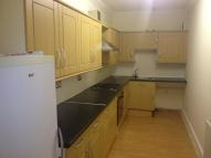 2 bed Ground Flat to rent in Eversfield Place...