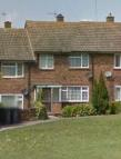 3 bedroom Terraced house in Linley Drive, Hastings...