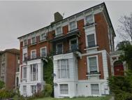3 bedroom Ground Flat to rent in St. Johns Road, Hastings...