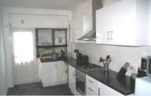 2 bed Terraced property in Trinity Mews...