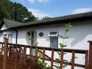 Oakway Detached Bungalow for sale