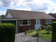 Detached Bungalow for sale in Farmeadow Road...