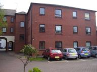 Apartment in Bridge Court, Leominster